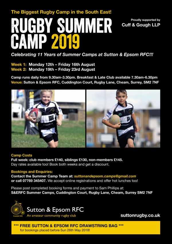 SERFC_summer_camp_19-1 smaller